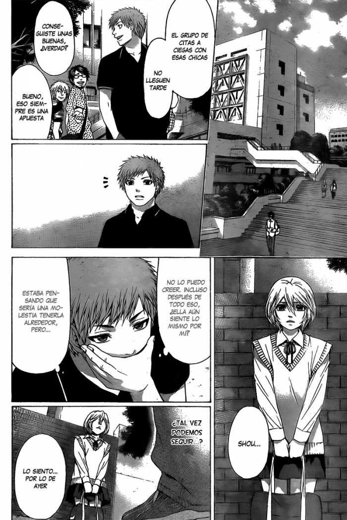 https://c5.ninemanga.com/es_manga/35/419/263973/9fdfb8fe14184fb2f61792febf4d0a0e.jpg Page 9