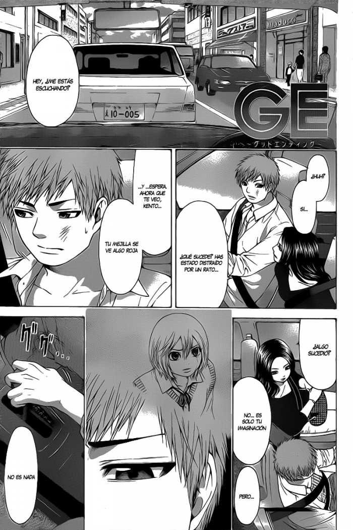 http://c5.ninemanga.com/es_manga/35/419/263976/033daef61ea8721921fbbeebb6f87313.jpg Page 2