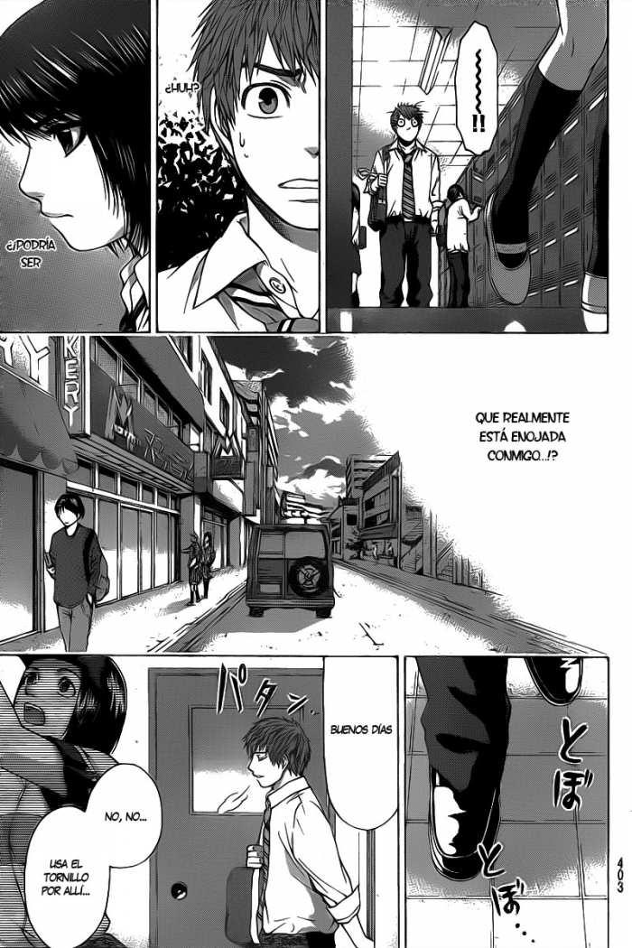 http://c5.ninemanga.com/es_manga/35/419/263976/fb4496b0885a0879b6efadecfa7b0c60.jpg Page 12