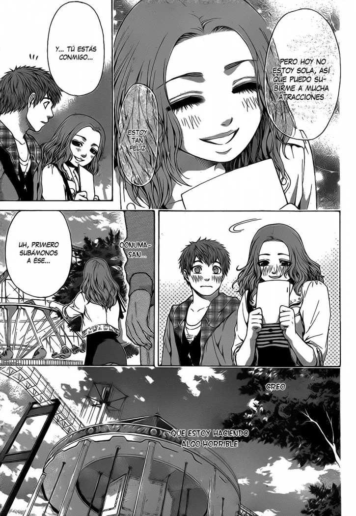 http://c5.ninemanga.com/es_manga/35/419/263981/0a15368edb805355d4a1f01a4a7e8eda.jpg Page 7