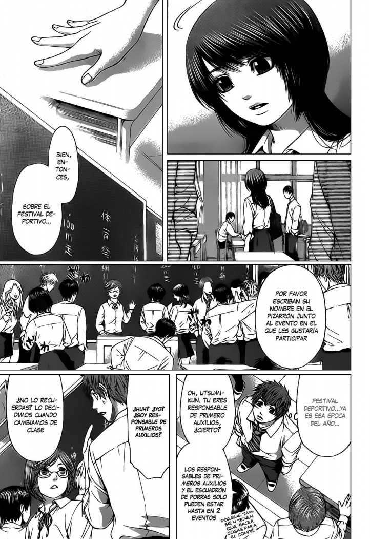http://c5.ninemanga.com/es_manga/35/419/263982/65dcd59d3724f7df518a2e1cef7f7b60.jpg Page 7