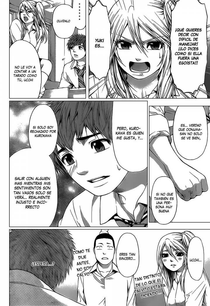 http://c5.ninemanga.com/es_manga/35/419/263982/a632edb22778aa92eaf0f4ba88a78fa8.jpg Page 4