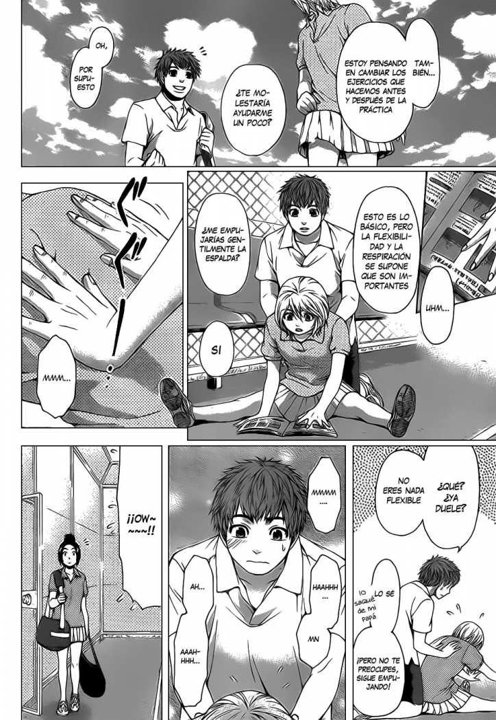 http://c5.ninemanga.com/es_manga/35/419/263982/bacd9174d1e7fc102548914bd9e5bade.jpg Page 10
