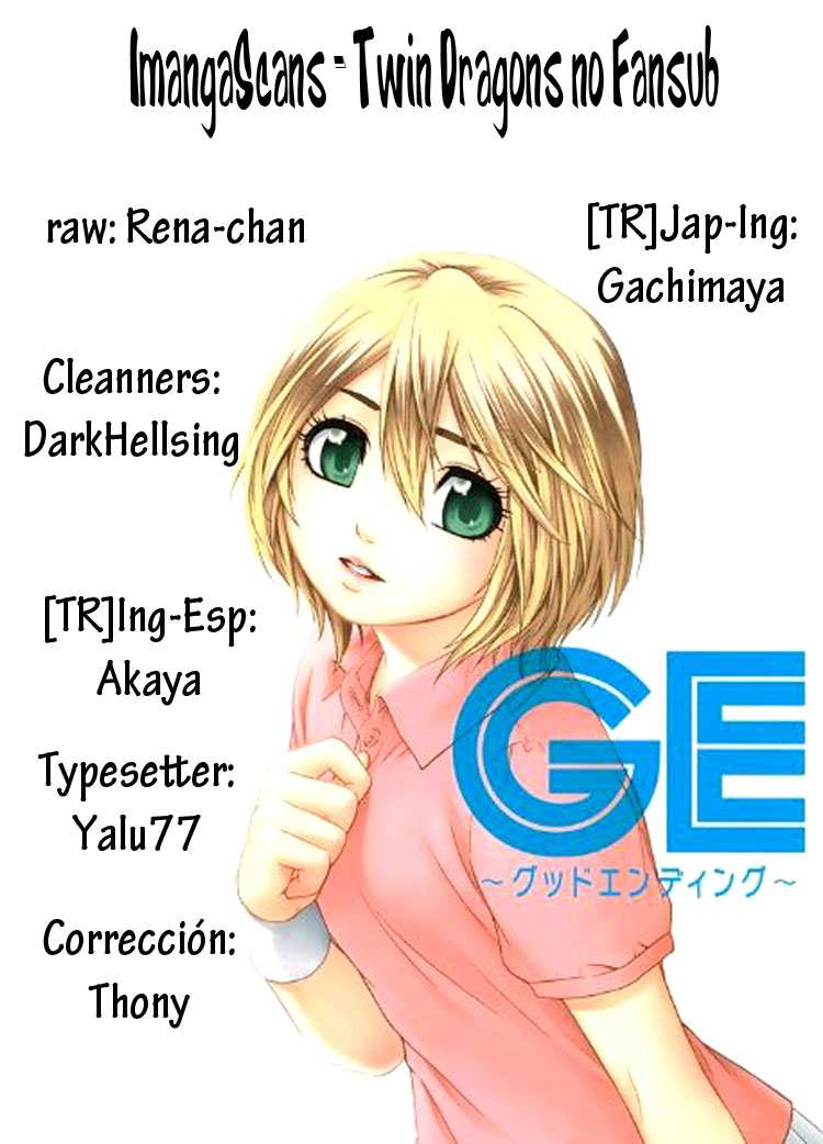 http://c5.ninemanga.com/es_manga/35/419/263985/f9a78afdf5be220d8779569e5155eab1.jpg Page 1
