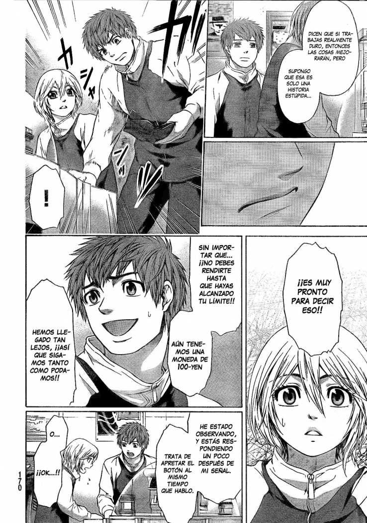 https://c5.ninemanga.com/es_manga/35/419/263988/06af2e43797e629c5a4c7bfe58a105c3.jpg Page 15