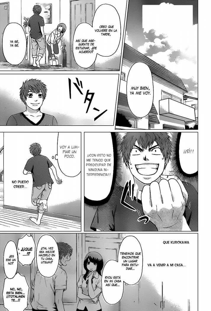 http://c5.ninemanga.com/es_manga/35/419/263990/9e9e1f548cc480de4e1582d52f0757e6.jpg Page 1