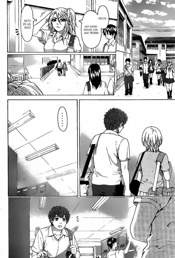 http://c5.ninemanga.com/es_manga/35/419/263992/5df7ce37a131d48f562ac5871b91aad1.jpg Page 6