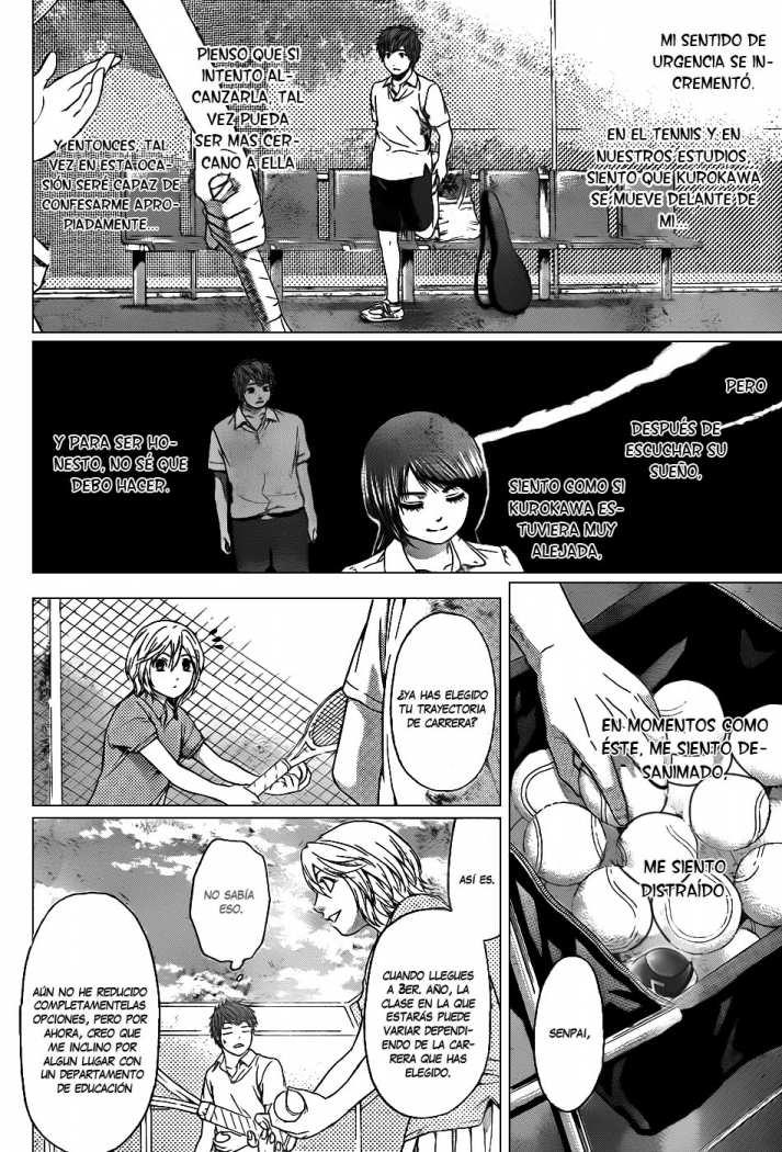 http://c5.ninemanga.com/es_manga/35/419/263992/94e0f06fdc8dfe25346c8e5a103a34ff.jpg Page 4