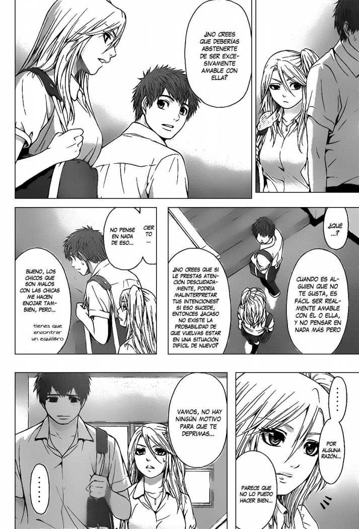 http://c5.ninemanga.com/es_manga/35/419/263992/ece9a91895eaebd3abdc9e9f7175ef5b.jpg Page 8
