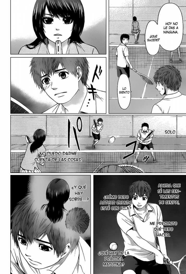 http://c5.ninemanga.com/es_manga/35/419/263996/2bc16f61719c604450e92d898ed19585.jpg Page 7