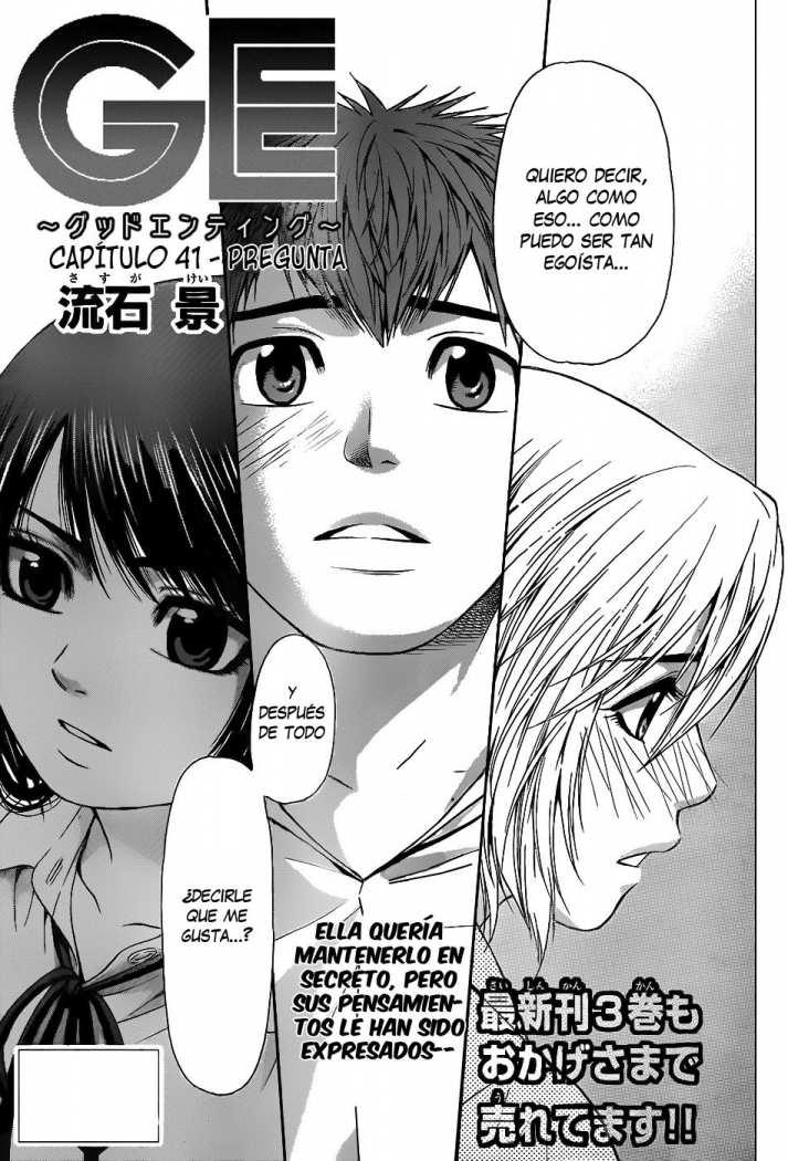 https://c5.ninemanga.com/es_manga/35/419/263996/b2dd140336c9df867c087a29b2e66034.jpg Page 1