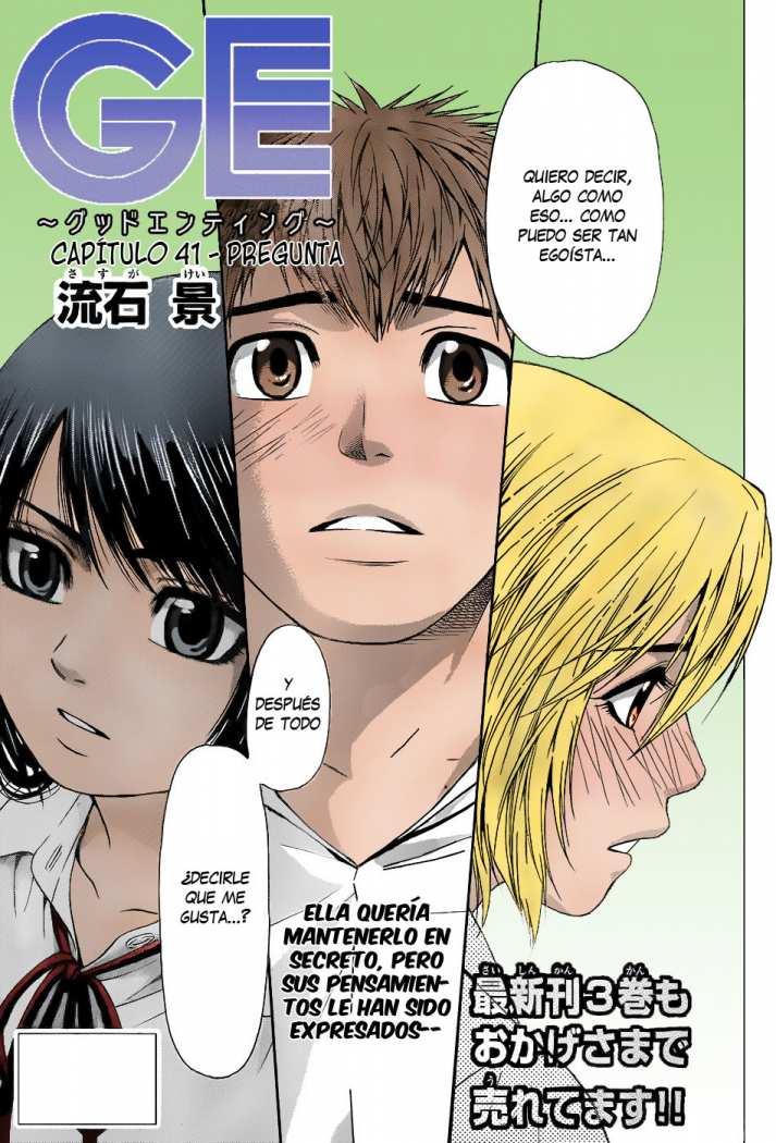 https://c5.ninemanga.com/es_manga/35/419/263996/ff51fb7a9bcb22c595616b4fa368880a.jpg Page 2