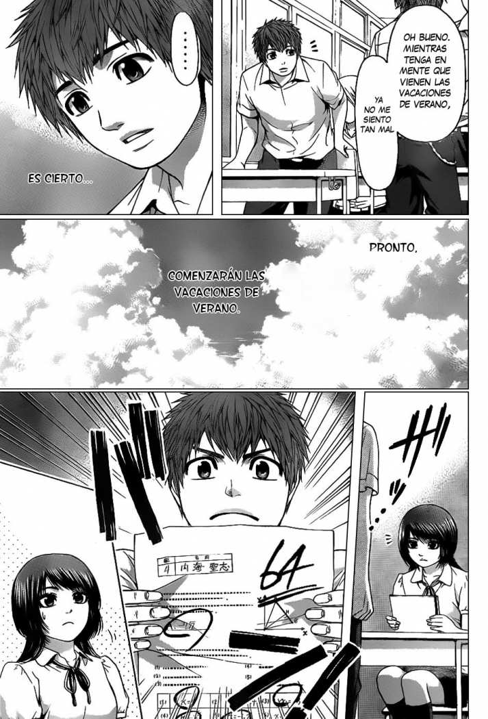 http://c5.ninemanga.com/es_manga/35/419/263998/9653d77d9d5a084b880262a75a3d0210.jpg Page 8
