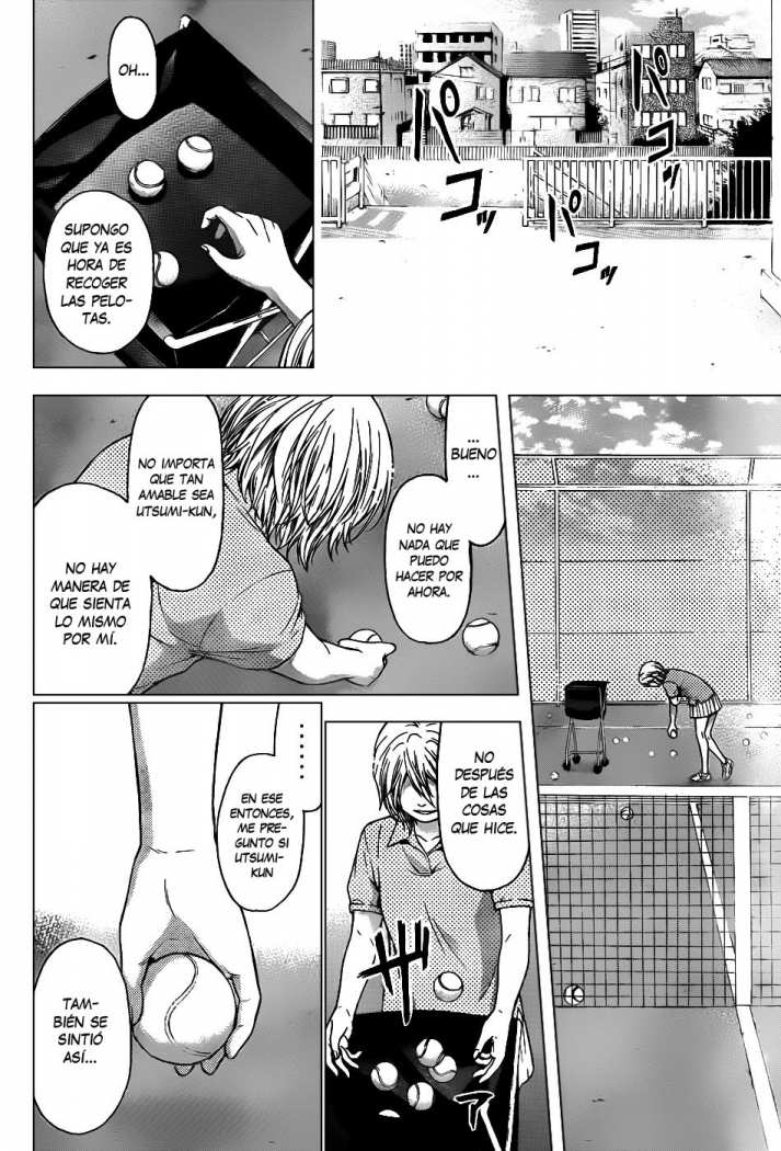 http://c5.ninemanga.com/es_manga/35/419/264001/58117c3bd751aef482be0d07b465f6a5.jpg Page 5