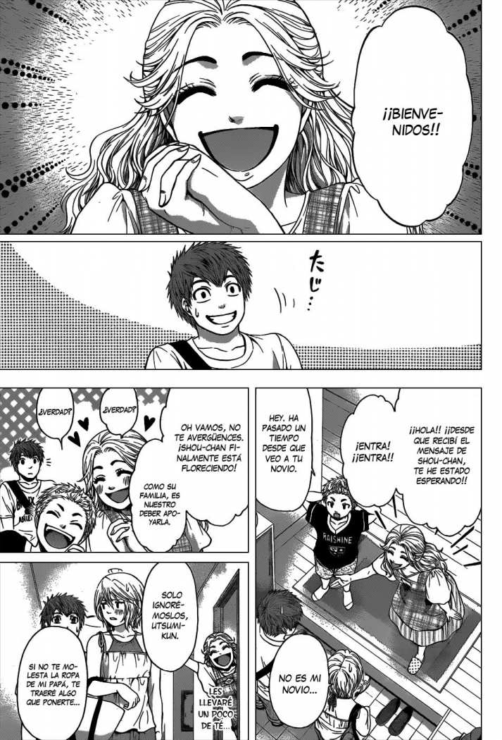 http://c5.ninemanga.com/es_manga/35/419/264005/798fa73dc39804b96742e2d3e6c5343a.jpg Page 7