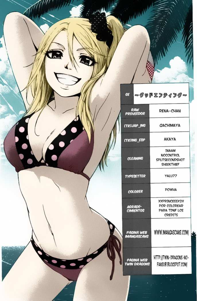 https://c5.ninemanga.com/es_manga/35/419/264005/b14b9d507c9235a05f782ce580ca20a6.jpg Page 1