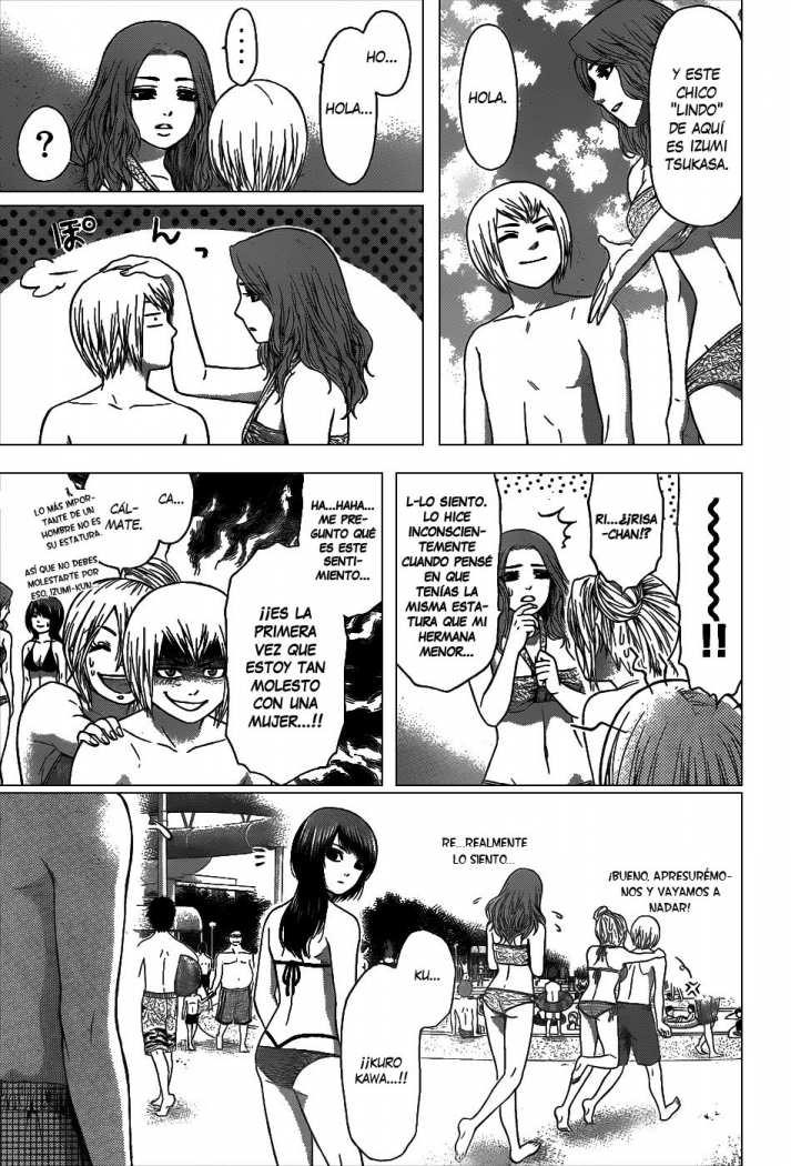 http://c5.ninemanga.com/es_manga/35/419/264008/7252cda8df37ce8227fc9f7dd9a83dea.jpg Page 5