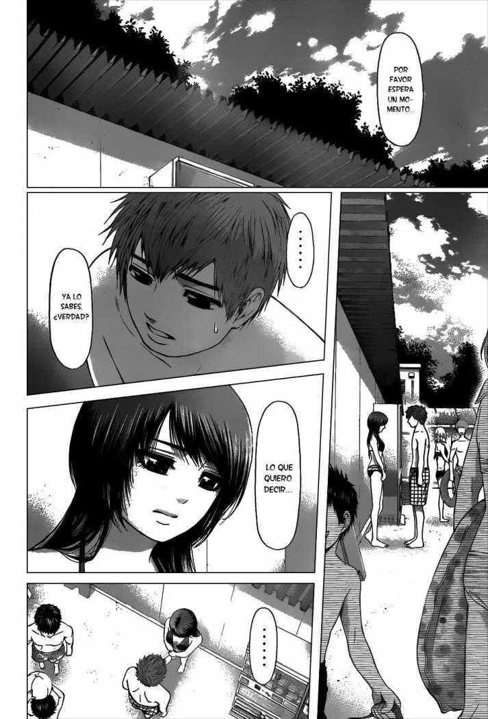 http://c5.ninemanga.com/es_manga/35/419/264008/a3ad705733dff104469abefd400c670c.jpg Page 6