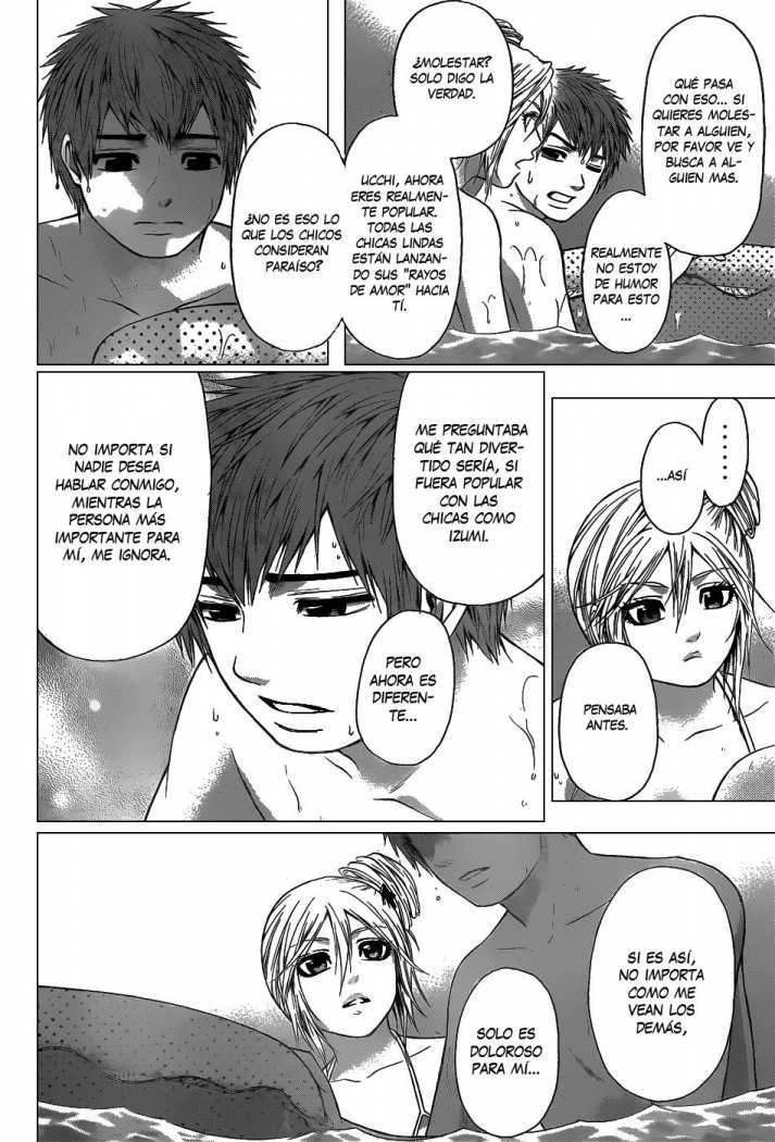 http://c5.ninemanga.com/es_manga/35/419/264008/dd378a9d5523e7384aec2f03aed85ab7.jpg Page 10