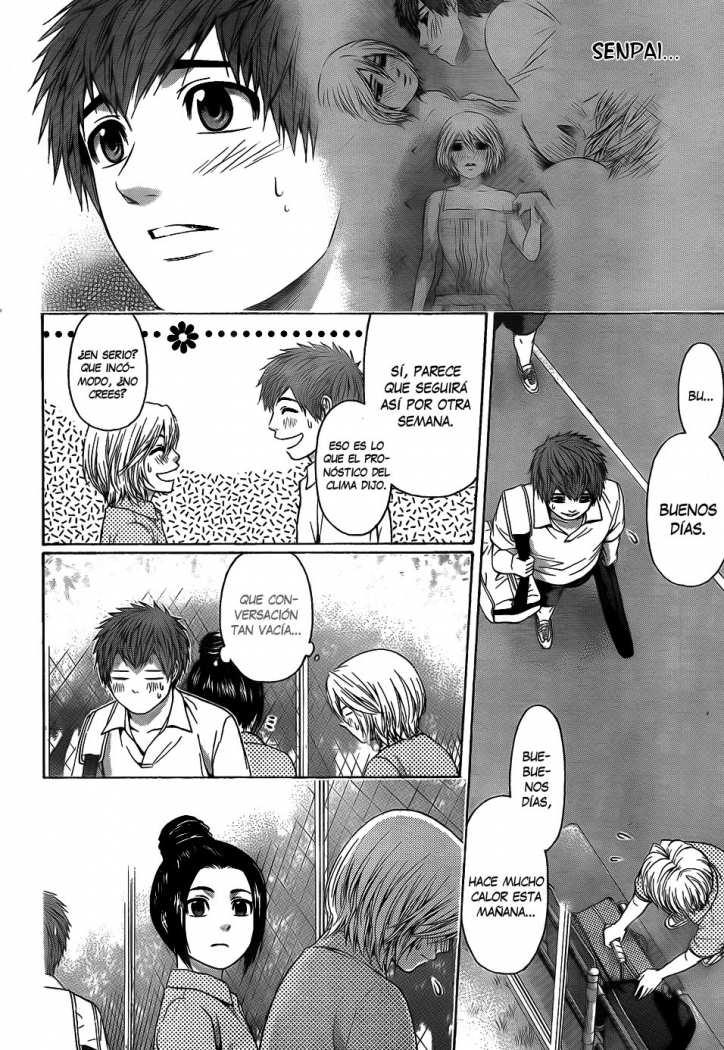 http://c5.ninemanga.com/es_manga/35/419/264011/db9823f330cd57e736aff3c9931d0cd6.jpg Page 8