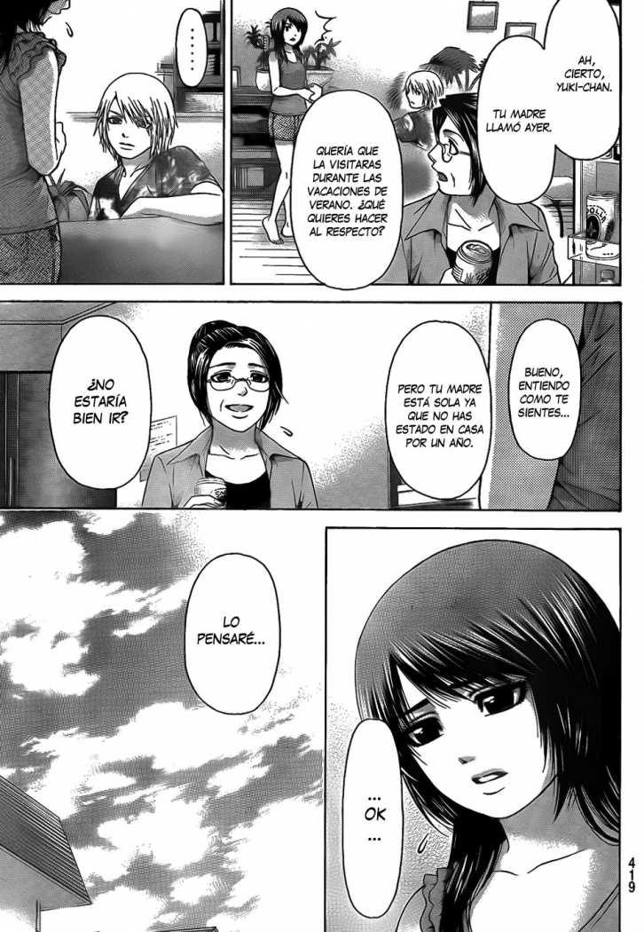 http://c5.ninemanga.com/es_manga/35/419/264011/ebffc1d97891265b684a188d90f26a15.jpg Page 3