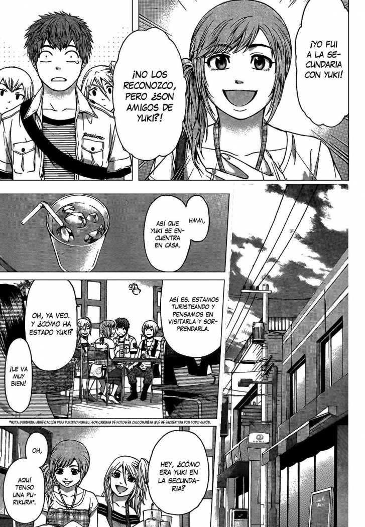 https://c5.ninemanga.com/es_manga/35/419/264012/b6b216f2585250a7072b841a43a6c40e.jpg Page 5