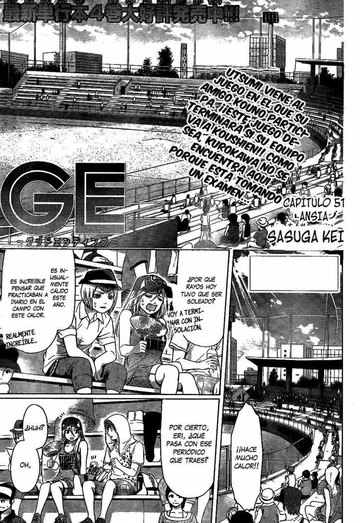 http://c5.ninemanga.com/es_manga/35/419/264017/61204932bccb948357e1a0281de24080.jpg Page 2