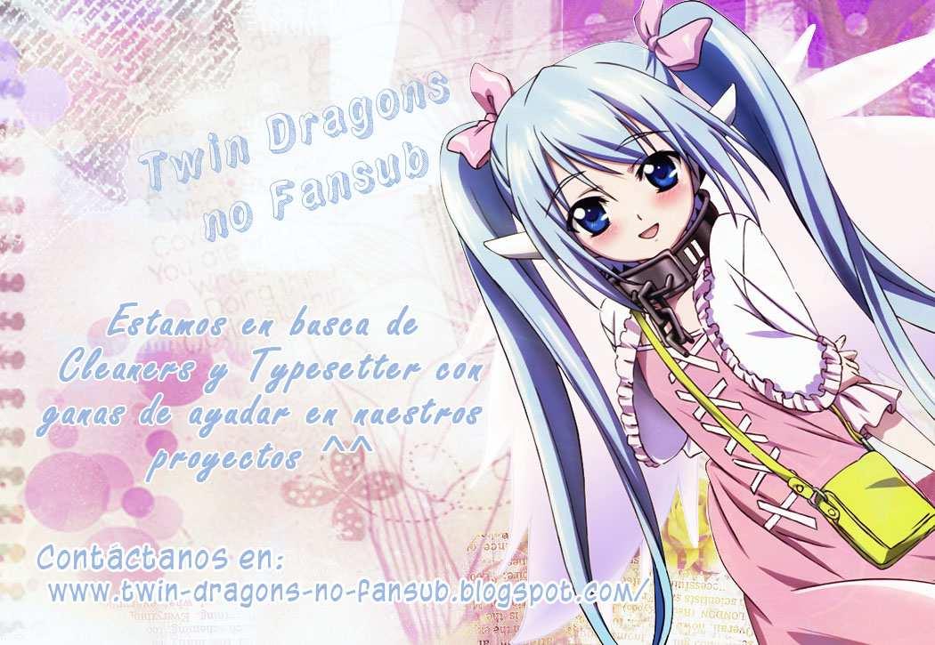 http://c5.ninemanga.com/es_manga/35/419/264017/b44182379bf9fae976e6ae5996e13cd8.jpg Page 1