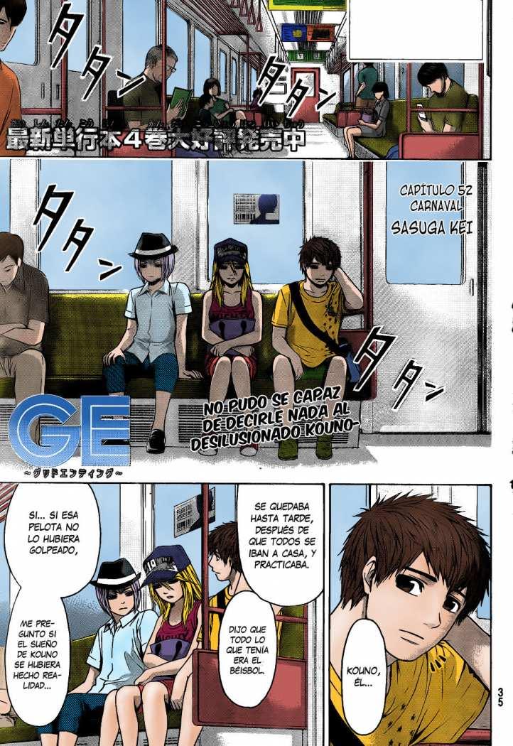 http://c5.ninemanga.com/es_manga/35/419/264019/9599f34c62819f857161df38309f23a5.jpg Page 2