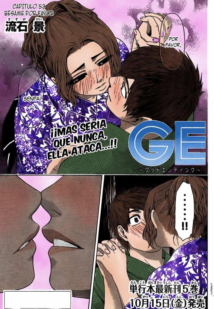 http://c5.ninemanga.com/es_manga/35/419/264021/2393f2ba6d1d4aa2c3fb82f8a7a751f3.jpg Page 2