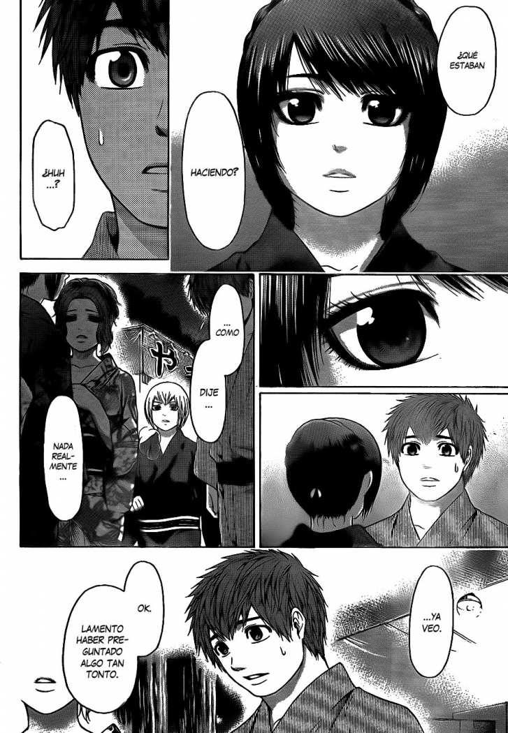 http://c5.ninemanga.com/es_manga/35/419/264023/2854675c4cd60e1c303659b5b78c89fa.jpg Page 2