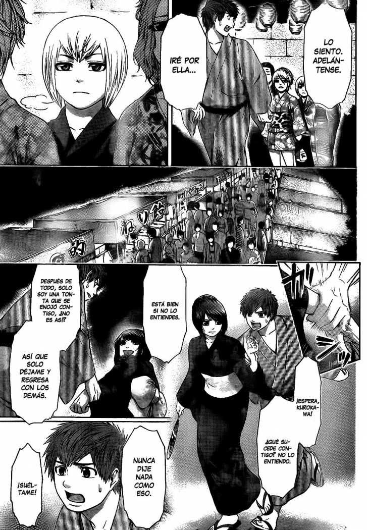 http://c5.ninemanga.com/es_manga/35/419/264023/9559390f7fa2e852446f2b8cecfb7dc1.jpg Page 5