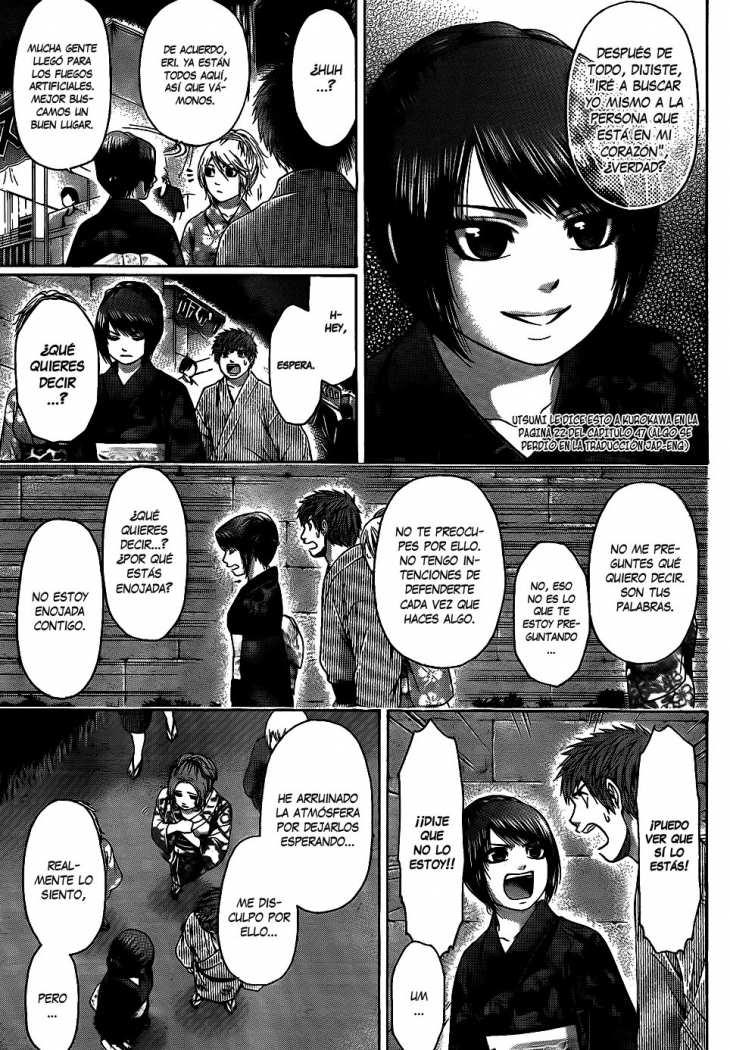 http://c5.ninemanga.com/es_manga/35/419/264023/dfdebe172eab17e7957b3eb7fce0c07c.jpg Page 3