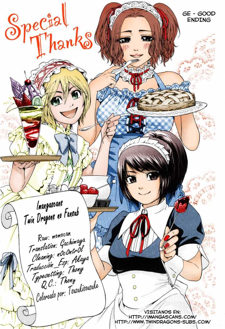 http://c5.ninemanga.com/es_manga/35/419/264025/000871c1fc726f0b52dc86a4eeb027de.jpg Page 1