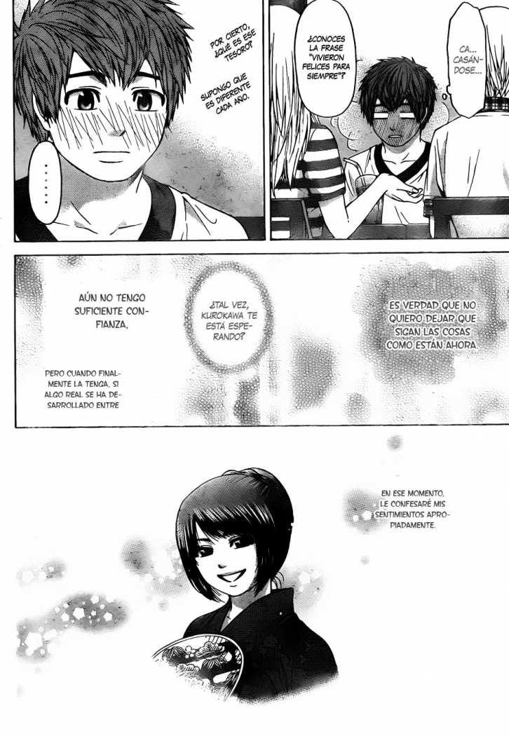 http://c5.ninemanga.com/es_manga/35/419/264025/3538dd7ff338c77a9ab26a19ff0520ee.jpg Page 10