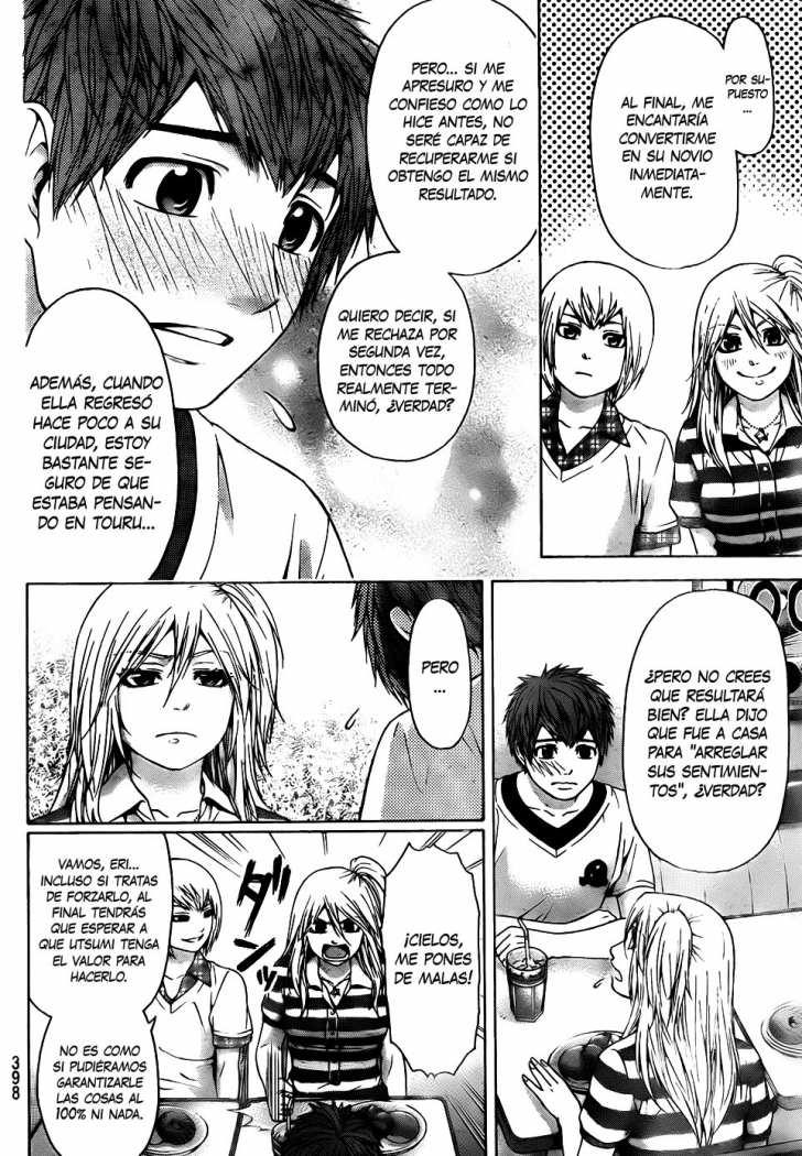 http://c5.ninemanga.com/es_manga/35/419/264025/e2bc7a52e896193e43a2e15df870c4e2.jpg Page 8