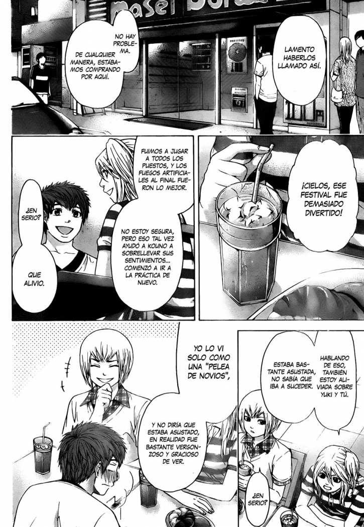 http://c5.ninemanga.com/es_manga/35/419/264025/f128882bfc796624ce7a9f94cca9e58e.jpg Page 4
