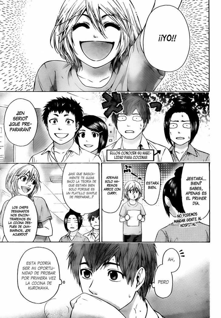 http://c5.ninemanga.com/es_manga/35/419/264027/f3b62dad1673133797b415fd613eda34.jpg Page 8
