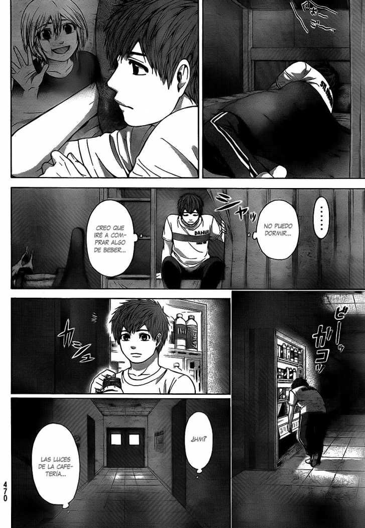 http://c5.ninemanga.com/es_manga/35/419/264029/cea0fedca8442bd7715832a012c208c1.jpg Page 10