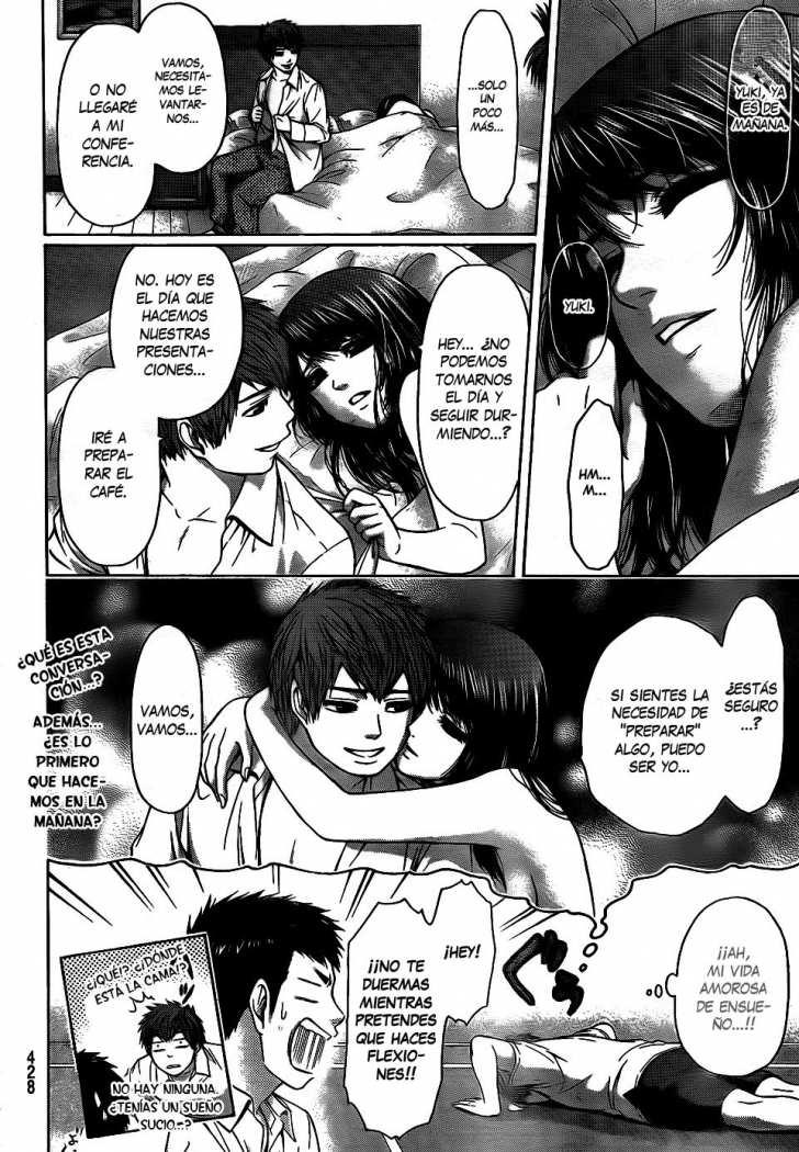 http://c5.ninemanga.com/es_manga/35/419/264033/f065fe9f90c6f176adf5aca0b889d595.jpg Page 6