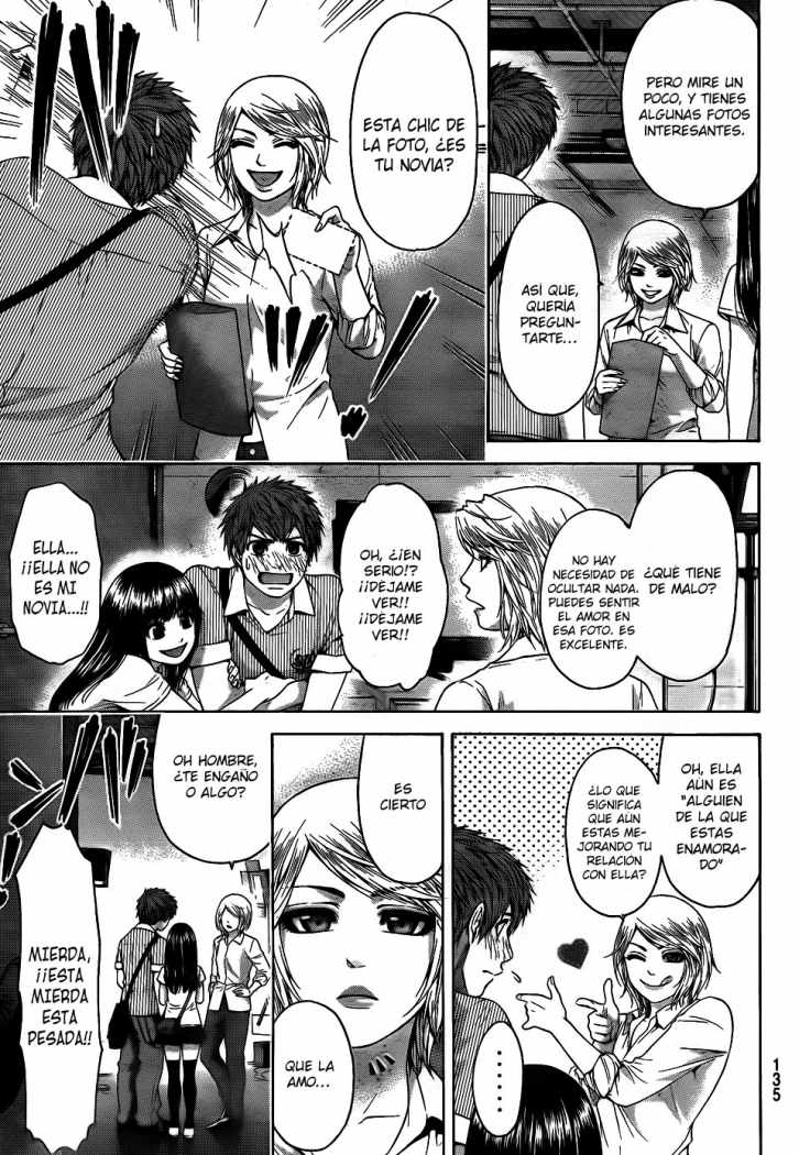 http://c5.ninemanga.com/es_manga/35/419/264037/e52ad5c9f751f599492b4f087ed7ecfc.jpg Page 9