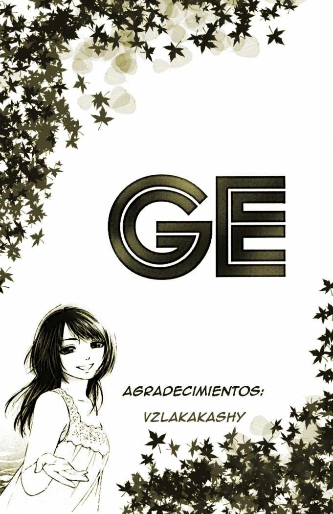 http://c5.ninemanga.com/es_manga/35/419/264039/e18a081756e4c0d0dd76c53b75e678bc.jpg Page 1