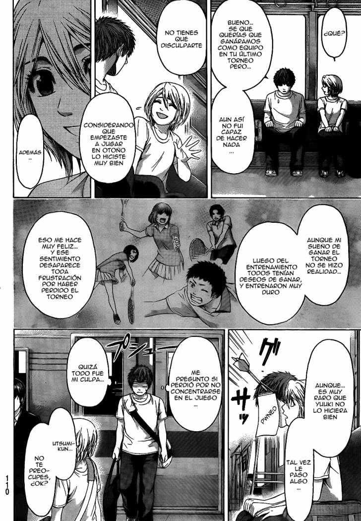 http://c5.ninemanga.com/es_manga/35/419/264042/bf082db15fee55ebd84e103730d847bf.jpg Page 5