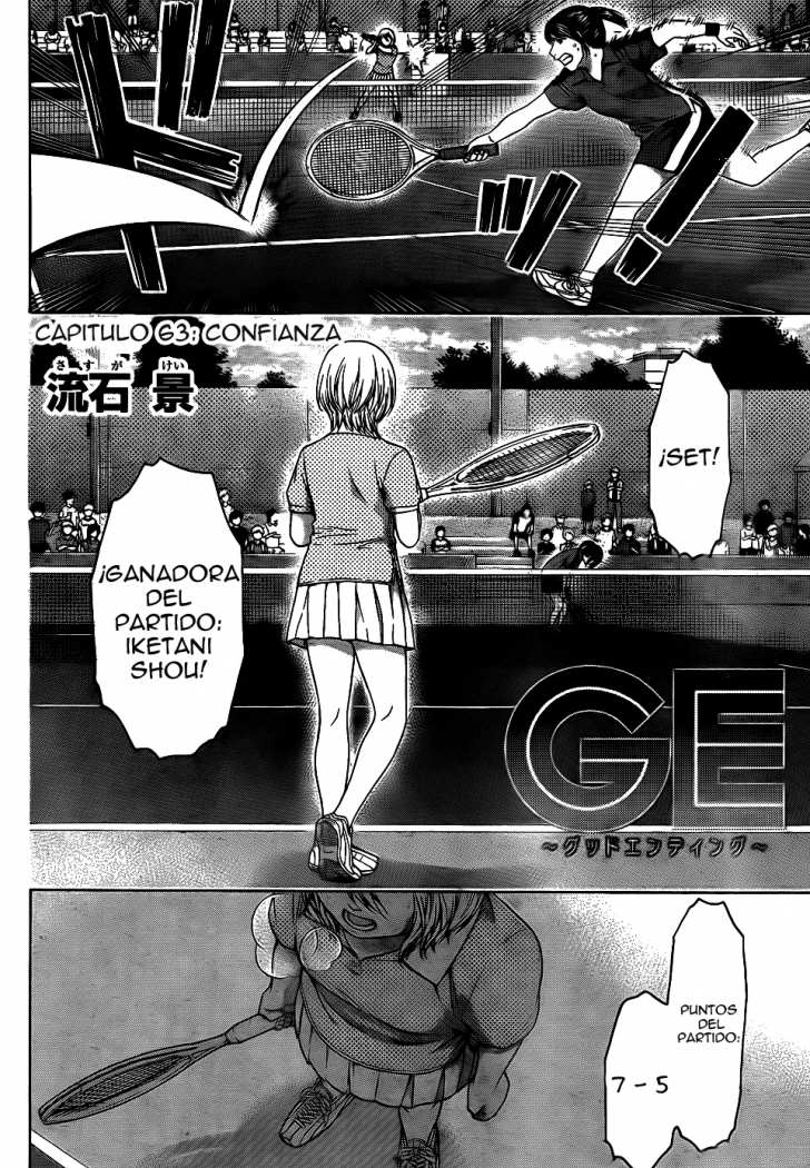 http://c5.ninemanga.com/es_manga/35/419/264042/e57dbebc740250d2c4a370cf6ccb35f0.jpg Page 3