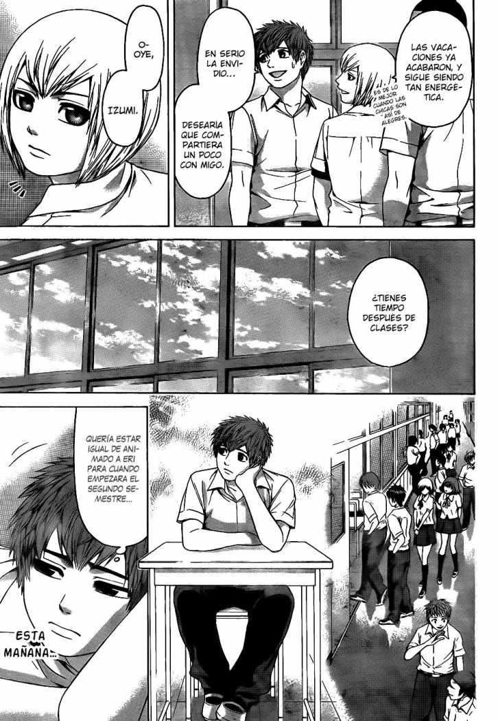 http://c5.ninemanga.com/es_manga/35/419/264044/9479b4ffd145444cb2b274aca8aa69ee.jpg Page 9