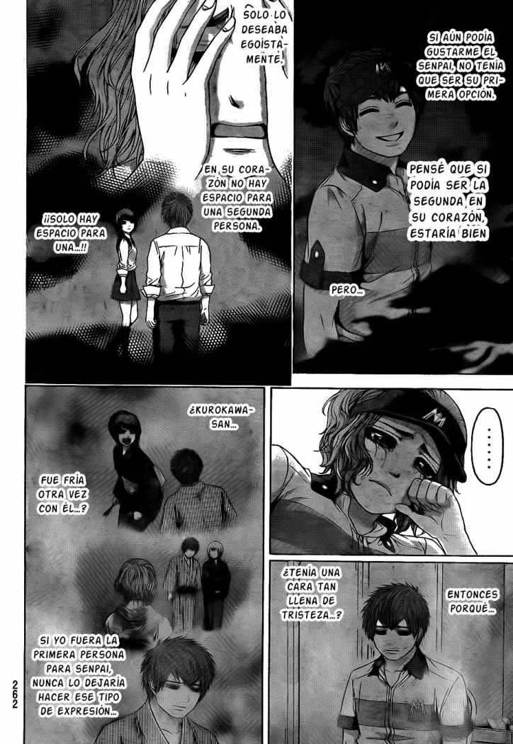 http://c5.ninemanga.com/es_manga/35/419/264044/9d624e9fd3bd011eb7a8f1d40f457d93.jpg Page 4