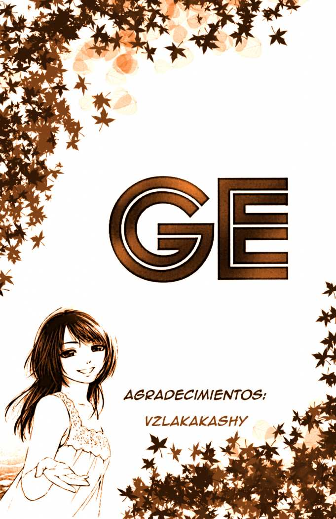 http://c5.ninemanga.com/es_manga/35/419/264045/ae99a1c86b9795a3f0c171469418ed8b.jpg Page 1