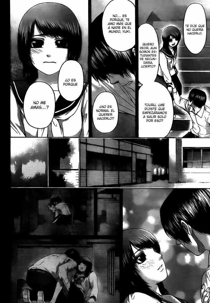 http://c5.ninemanga.com/es_manga/35/419/264048/b93e662b3e5e06be3555e0e087a2acb8.jpg Page 10