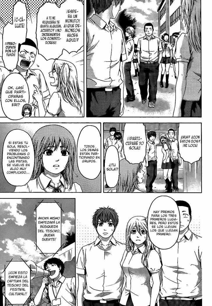 http://c5.ninemanga.com/es_manga/35/419/264052/fc37033f20a23f1d2c5eec9a593418b3.jpg Page 4