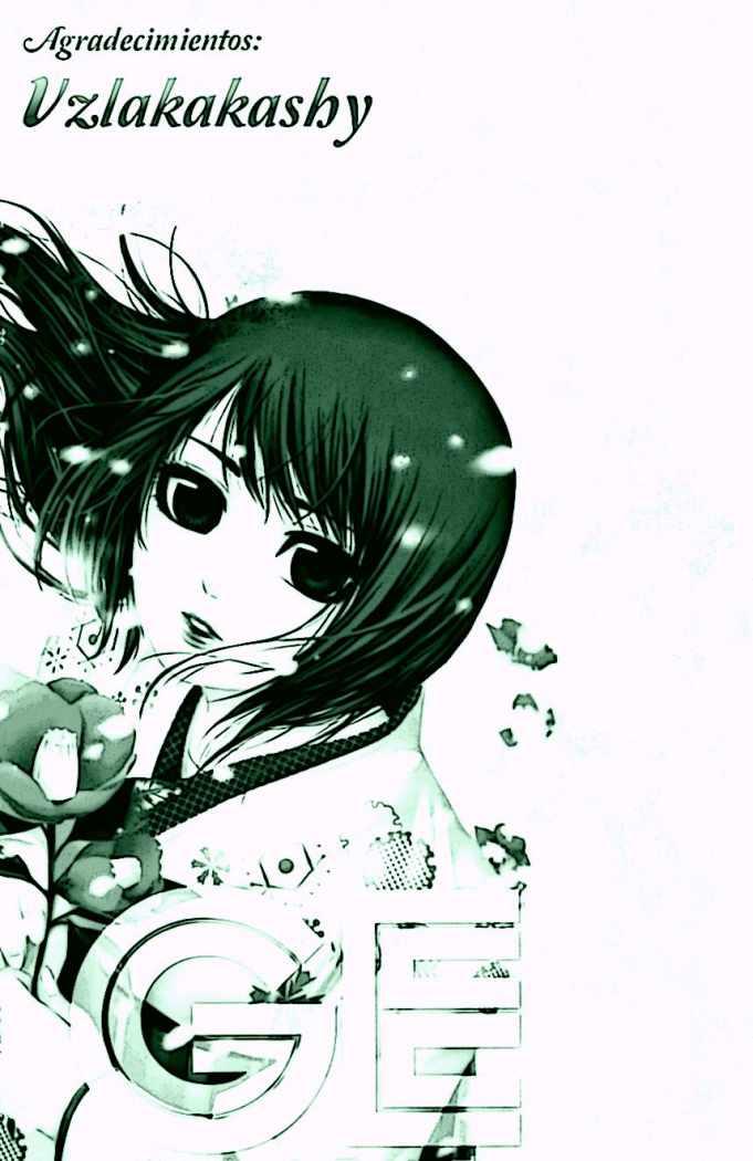 http://c5.ninemanga.com/es_manga/35/419/264055/5034dfc39324046c2451d67caf662c74.jpg Page 1